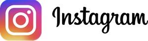 Pinneggiando è su Instagram