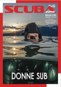 copertina-scubazone